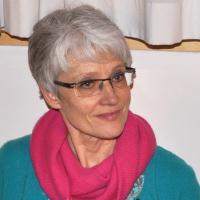 Dorothee van Spyk