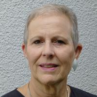 Marie-Louise Annen Hoffmann